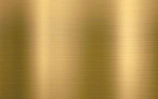 1 gold background.jpg