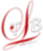 TLB LOGO WHITE n RED.png