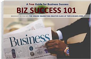biz success ebook cover.png