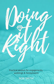 Doing-it-right-FINAL-cover-e148760688053