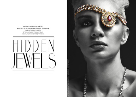 COVER JEWELS AMENDED .jpg