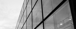 BANNER-HOME4.png