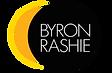 Byron Rashie