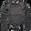 Thumbnail: WATEGO regenerated long sleeve one piece I Snakeskin