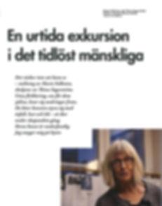 800_Thina_Segerström_Björn_Berglund_s_1_
