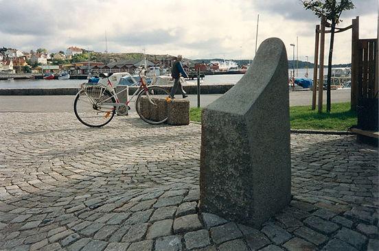 800_Thina_Segerström_Bohusgranit,_Badhus