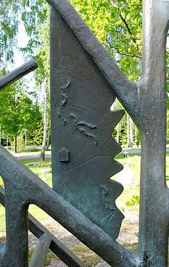 (nr_11)T_Segerström_Skogskyrkogården_K