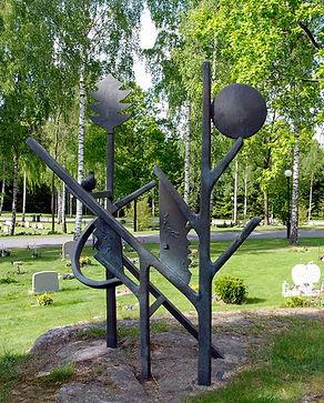 (Nr_10)T_Segerström_Skogskyrkogården_K