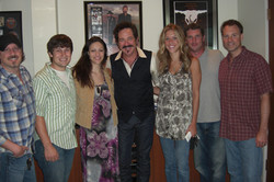 Singles Only with Kix Brooks