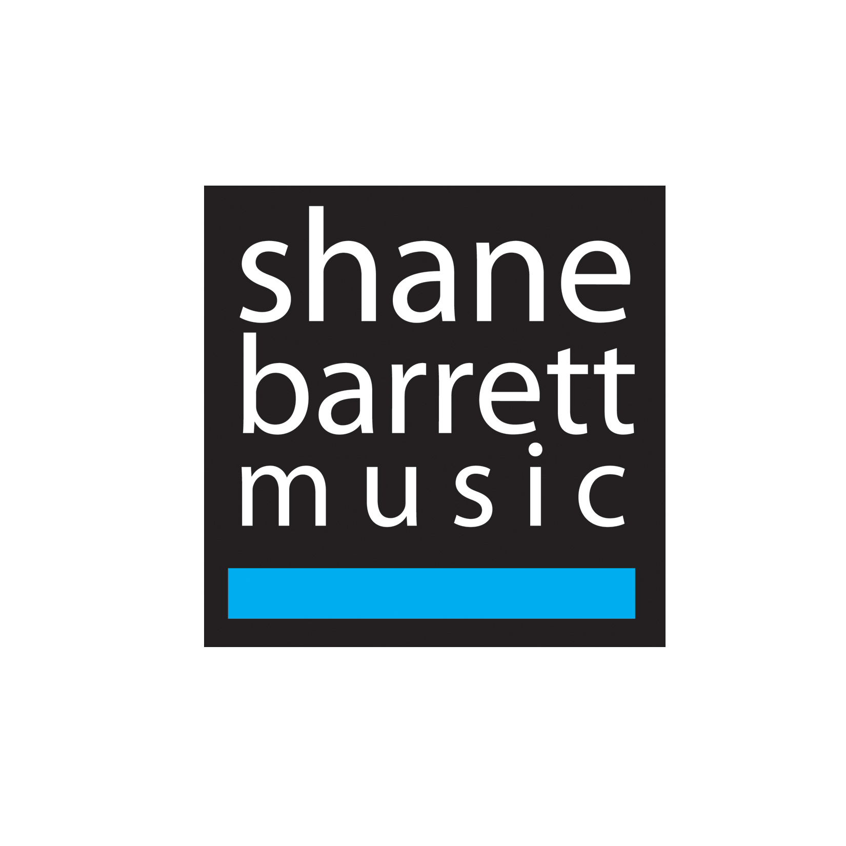 Shane Barrett Music, LLC