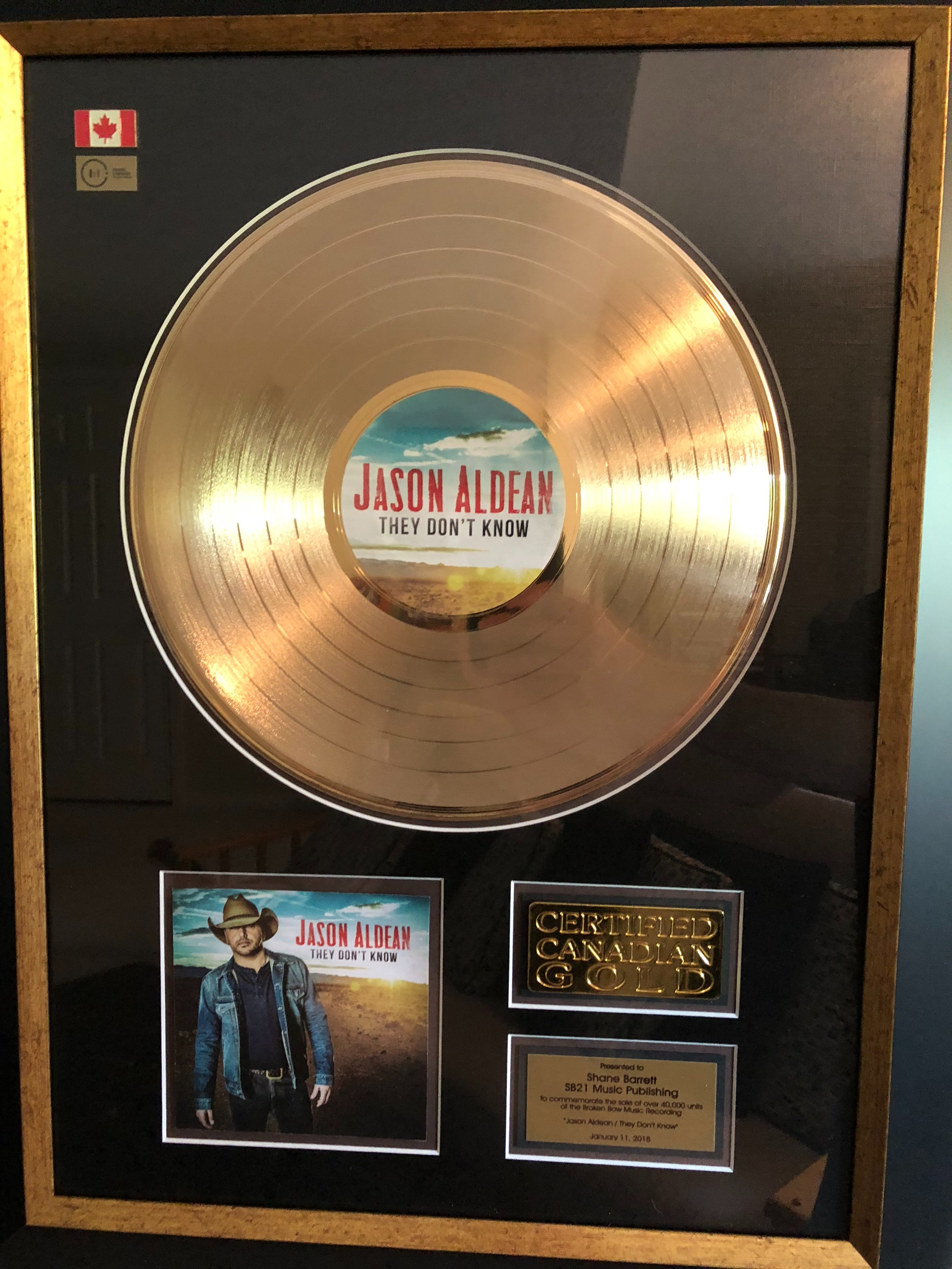Aldean%20Plaque_edited