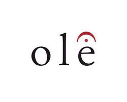 ole music logo1