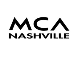 MCA logo1