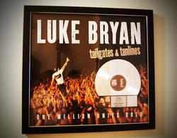Luke Byan