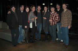 Singles Only Mtg with Gary Allan