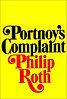 Portnoy_s_Complaint.jpg