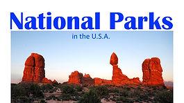 Naimul Karim Naim personal website photgraphy national park Utah
