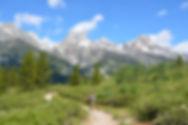 Teton6.jpg