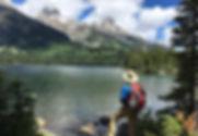 Teton2.jpg