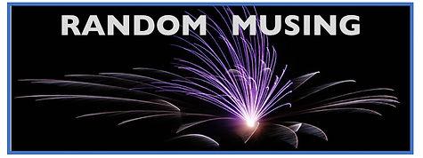 Naimul Karim Naim personal website photgraphy fireworks