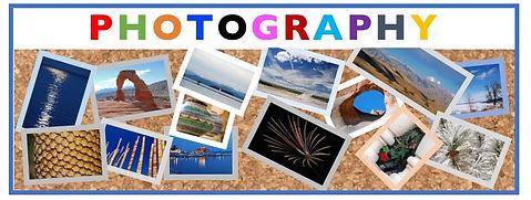 Naimul Karim Naim presonal website photography blue water ship