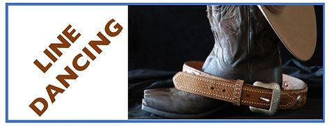 Naimul Karim Naim personal website photgraphy line dance cowboy boot