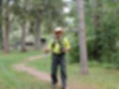 Naimul Karim Naim personal website photography up north Minnesota ek relax nature hiking