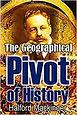 Pivot_.jpg
