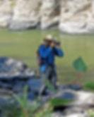 Naimul Karim Naim personal website photography up north Minnesota creek relax nature hiking