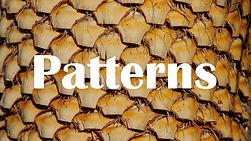 Patterns Large.jpg