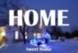 Naimul Karim Naim personal website photgraphy twilight minnesota home dusk