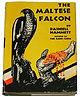 MalteseFalcon1930.jpg