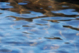 Naimul Karim Naim personal website photgraphy Minnesota Lake Superior Grand Marais water reflections