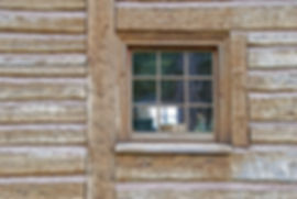 Naimul Karim Naim personal website photgraphy Minnesota Grand Portage kitchen trading post window