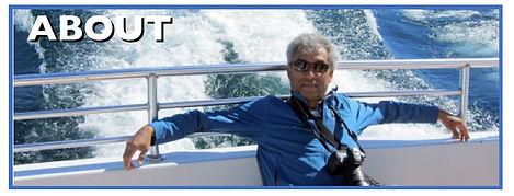 Naimul Karim Naim blue water ship personal website