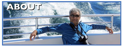 Naimul Karim Naim blue water ship personal website