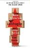 Antifragile.png