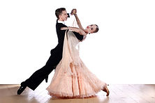 HMNI_OTB_Dancing.jpg