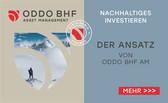 ifnp-Online_ODDO-BHF-ESG-approach_300x18