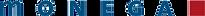 34_Monega_Logo_4c_ohne%20Claim_edited.pn