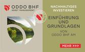 ifnp-Online_ODDO-BHF-ESG-guide_300x184px