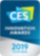 2019 Innovation Awards Honoree Logo.jpg