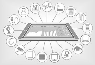 IoT%20icons%20and%20tablet_edited.jpg