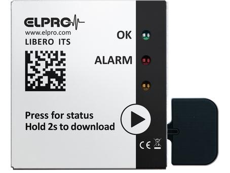 Keep your test kits and medicine safe with Elpro products
