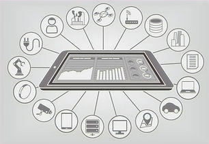 IoT%2520icons%2520and%2520tablet_edited_