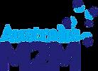 Australis M2M logo