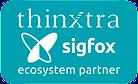 Thinxtra Sigfox ecosystem logo.png