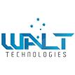 WT-logo-new-wht-bg-square(500x500).png