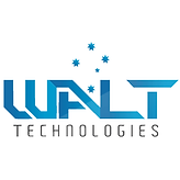 Walt Tech logo