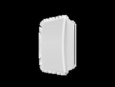 NB-IoT Room Sensor